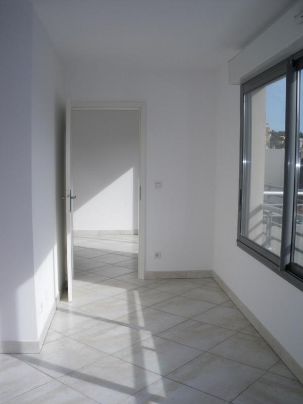 Rental apartment Saint-raphaël 860€ CC - Picture 4