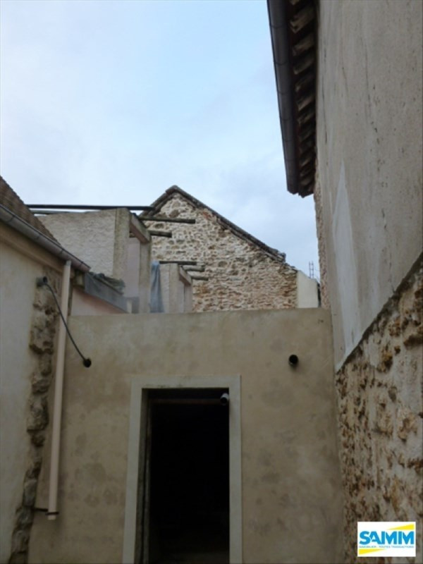 Vente local commercial Mennecy 174000€ - Photo 7