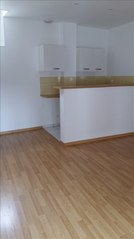 Sale apartment Margny les compiegne 84200€ - Picture 2