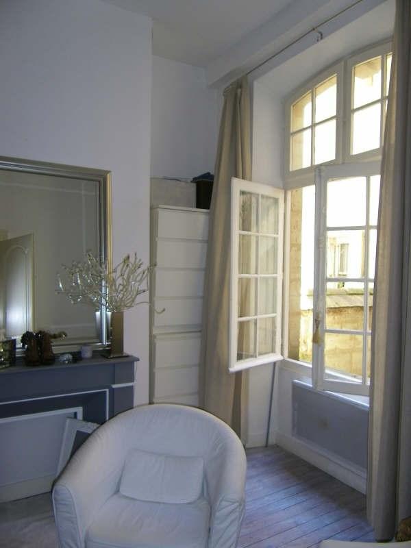 Location appartement Bordeaux 825€ CC - Photo 5