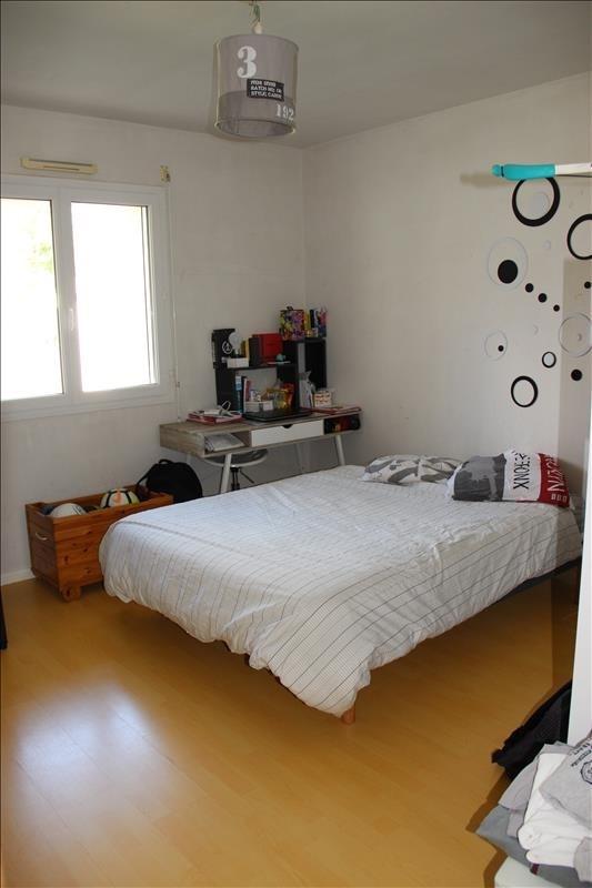 Vente maison / villa St pere en retz 365000€ - Photo 8