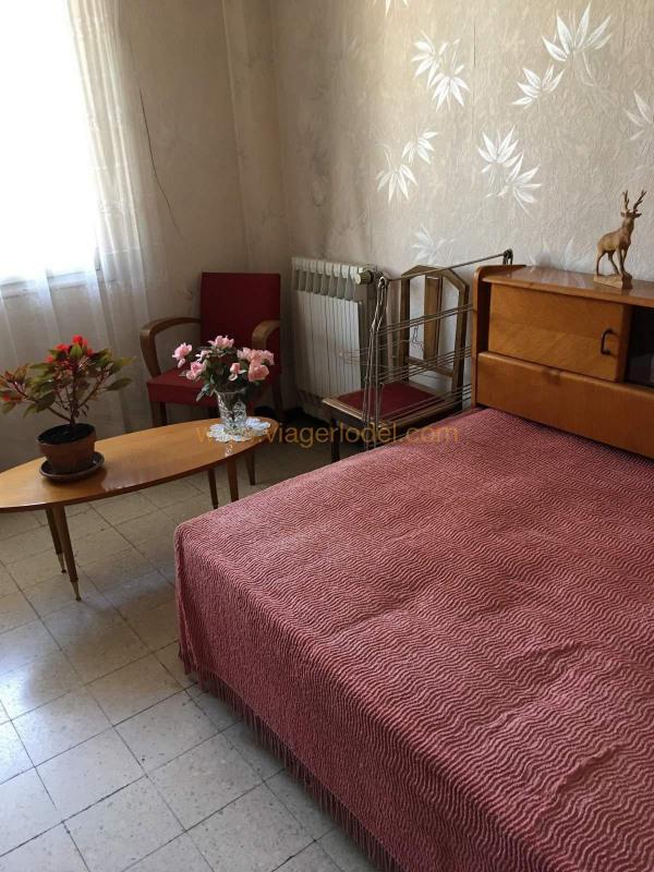 Vitalicio  casa La valette-du-var 125000€ - Fotografía 13
