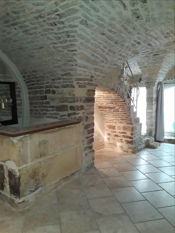 Sale house / villa Congenies 141240€ - Picture 3