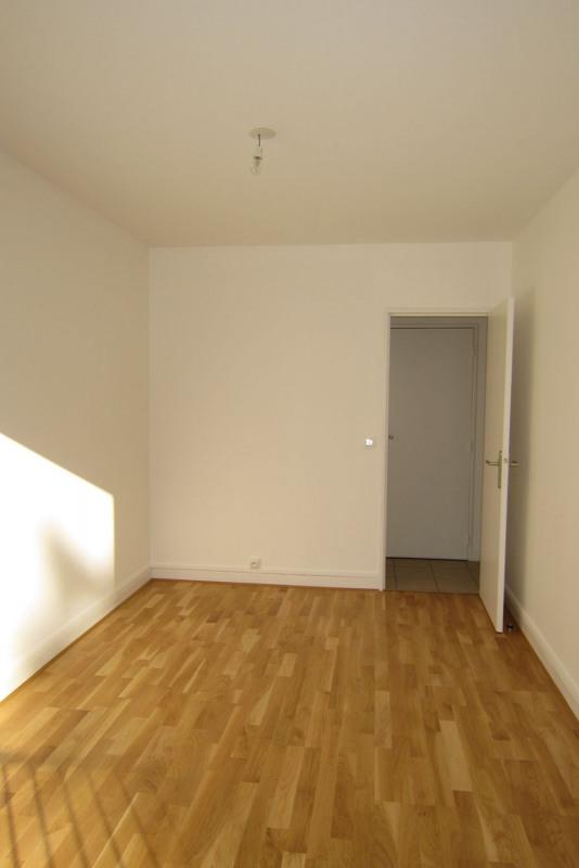 Rental apartment Rueil-malmaison 817€ CC - Picture 14