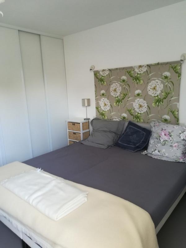 Vacation rental house / villa Biscarrosse plage 950€ - Picture 3