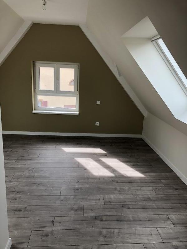 Rental apartment Breuschwickersheim 680€ CC - Picture 10