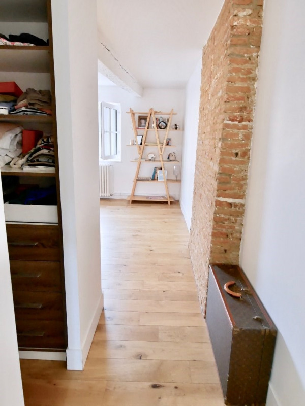 Sale apartment Toulouse 850 000€ - Picture 9