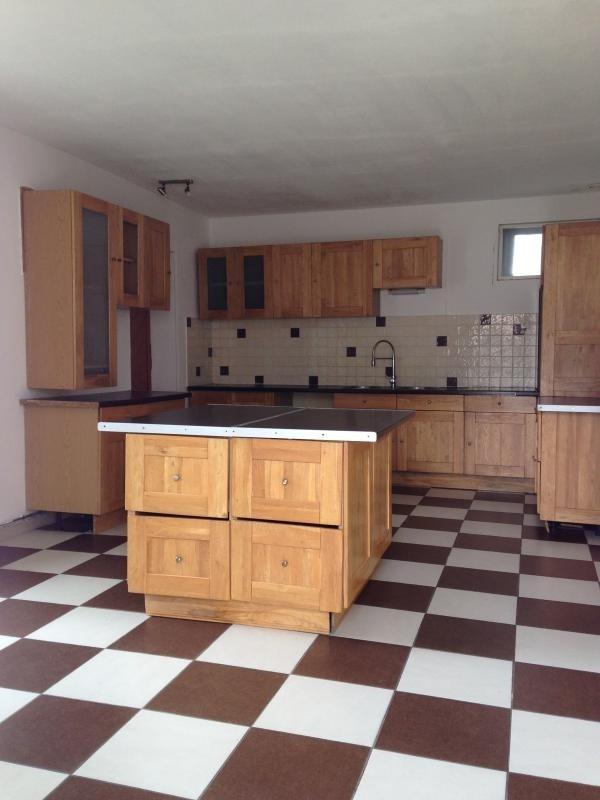 Alquiler  casa Surgeres 750€ CC - Fotografía 3