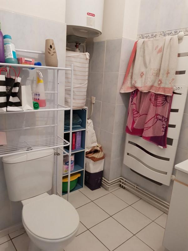 Rental apartment Tarbes 378€ CC - Picture 3