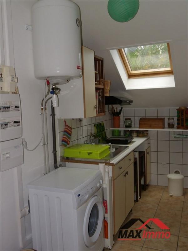 Location appartement Le piton st leu 650€ CC - Photo 3