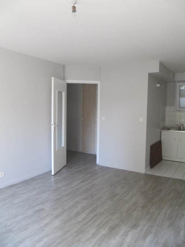 Location appartement La ferte alais 650€ CC - Photo 3