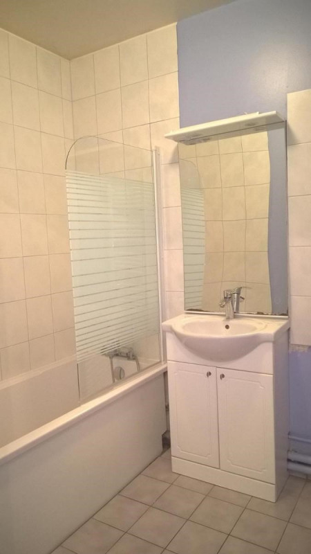 Location appartement Chevilly larue 826€ CC - Photo 3
