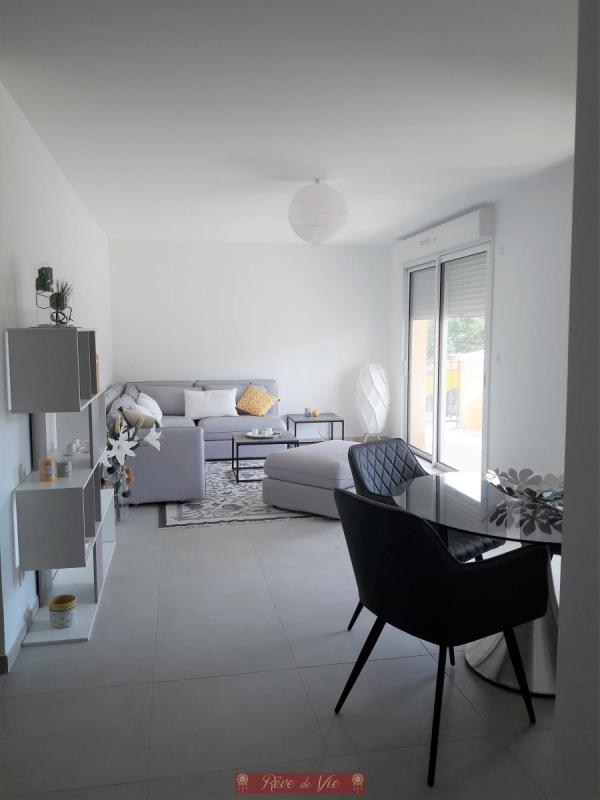 Vente de prestige appartement Bormes les mimosas 199000€ - Photo 3