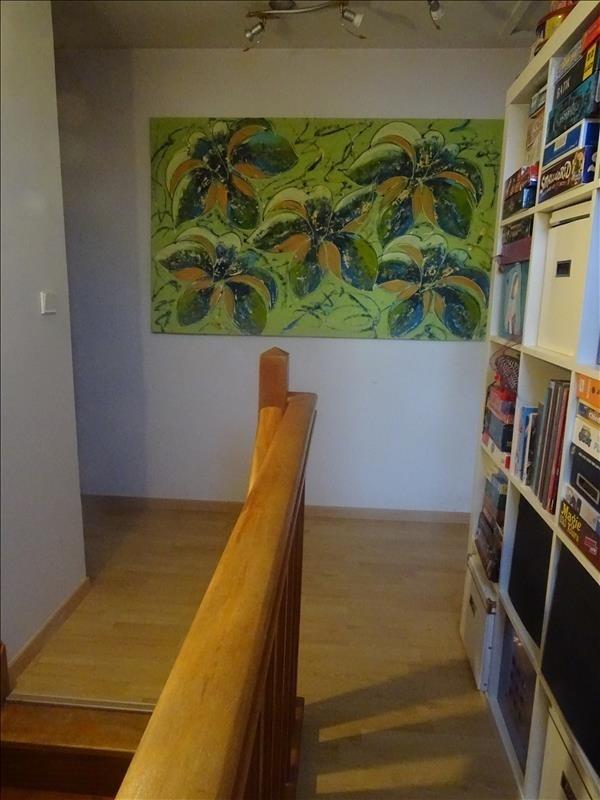 Sale house / villa Antony 620000€ - Picture 9