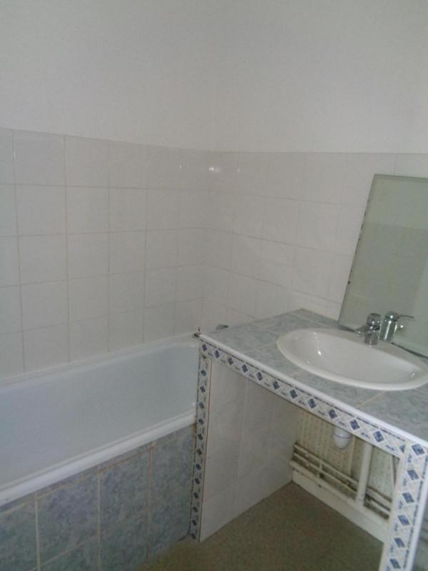 Location appartement Rillieux la pape 683€ CC - Photo 6