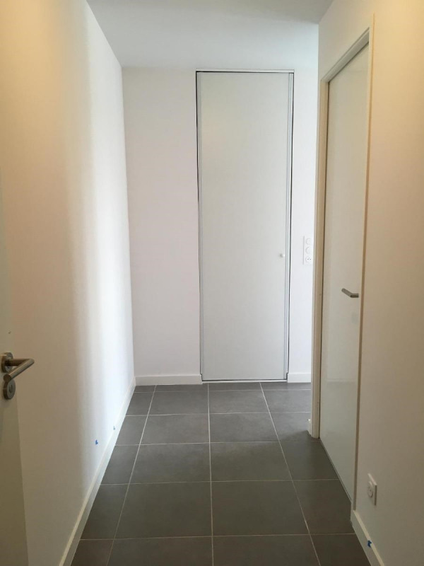 Location appartement Parempuyre 635€ CC - Photo 4