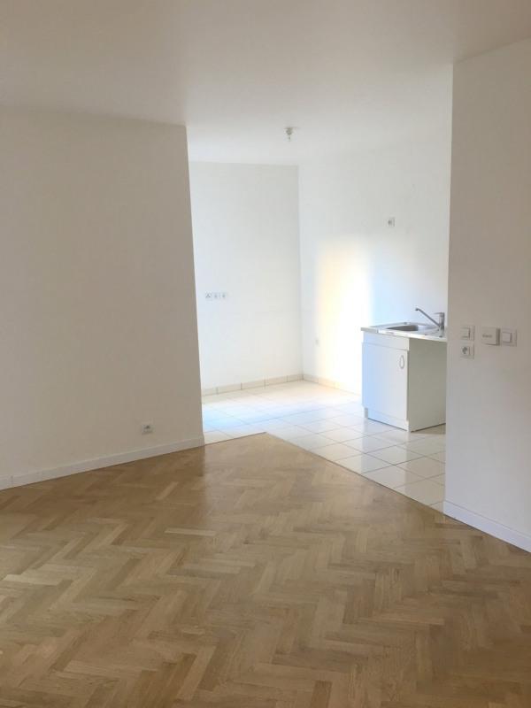 Alquiler  apartamento Bagnolet 1213€ CC - Fotografía 11