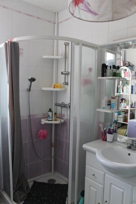 Vente maison / villa Pirou 232000€ - Photo 5