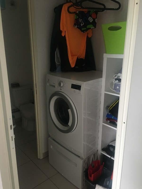 Location appartement Bordeaux cauderan 850€ CC - Photo 7