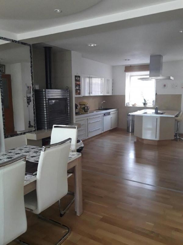 Vente appartement Colmar 204000€ - Photo 3