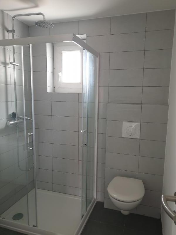 Location appartement Strasbourg 750€ CC - Photo 7