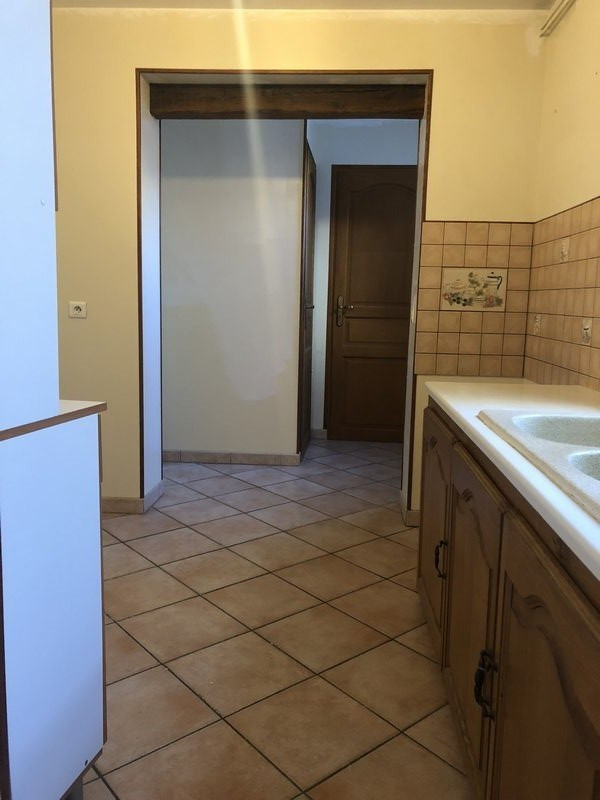 Vente maison / villa Neufchatel sur aisne 80000€ - Photo 5