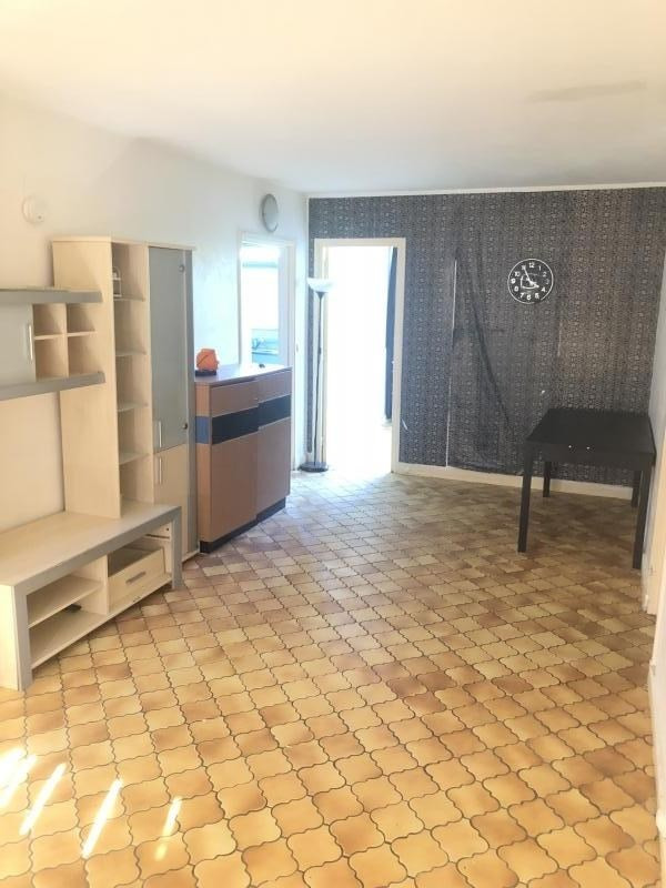Vente appartement Evry 99 900€ - Photo 4