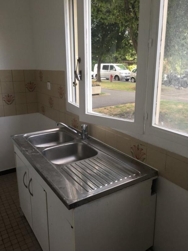 Location appartement Rosny sous bois 680€ CC - Photo 15