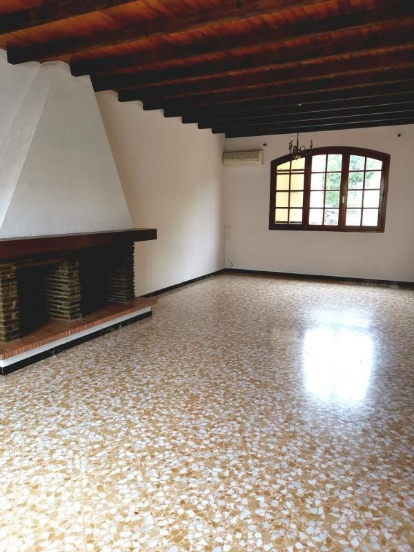 Sale house / villa Perpignan 172 000€ - Picture 4