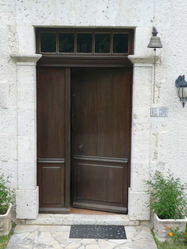 Vente maison / villa Lectoure 345 000€ - Photo 10