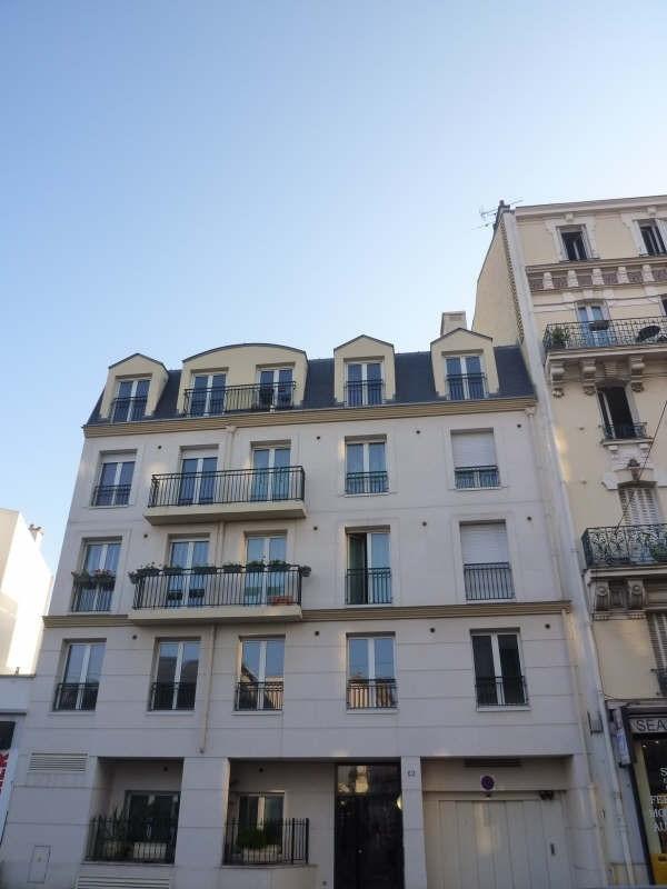 Location appartement Asnieres sur seine 1953€ CC - Photo 5
