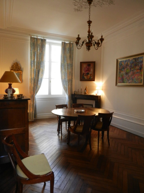 Deluxe sale private mansion Le mans 628 300€ - Picture 6
