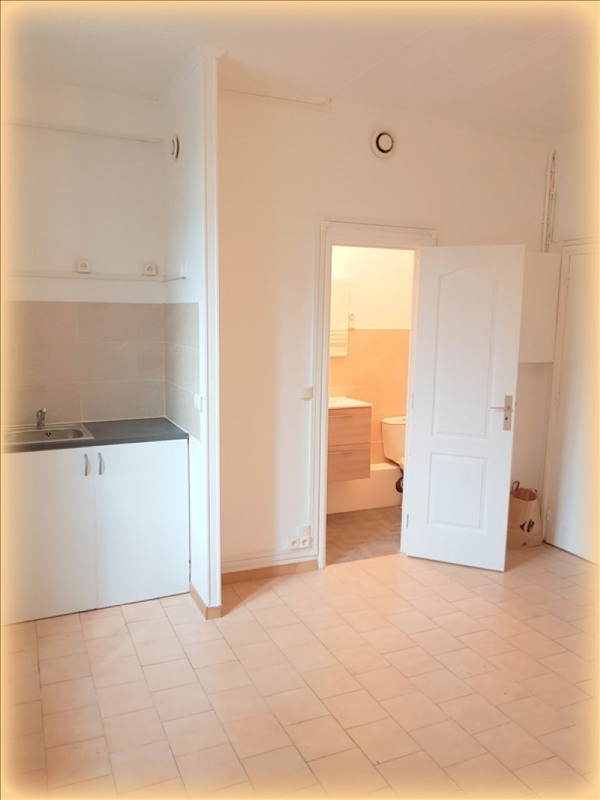 Vente appartement Le raincy 95000€ - Photo 3