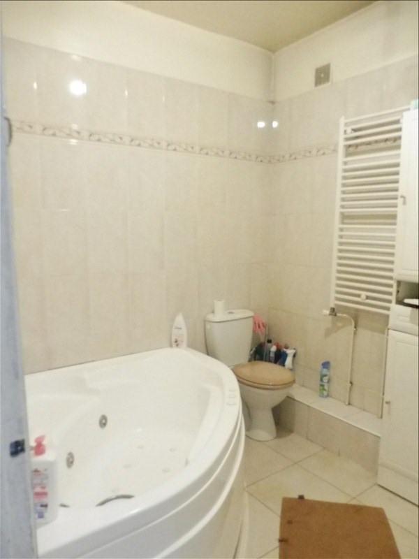 Sale house / villa Villemomble 346500€ - Picture 4