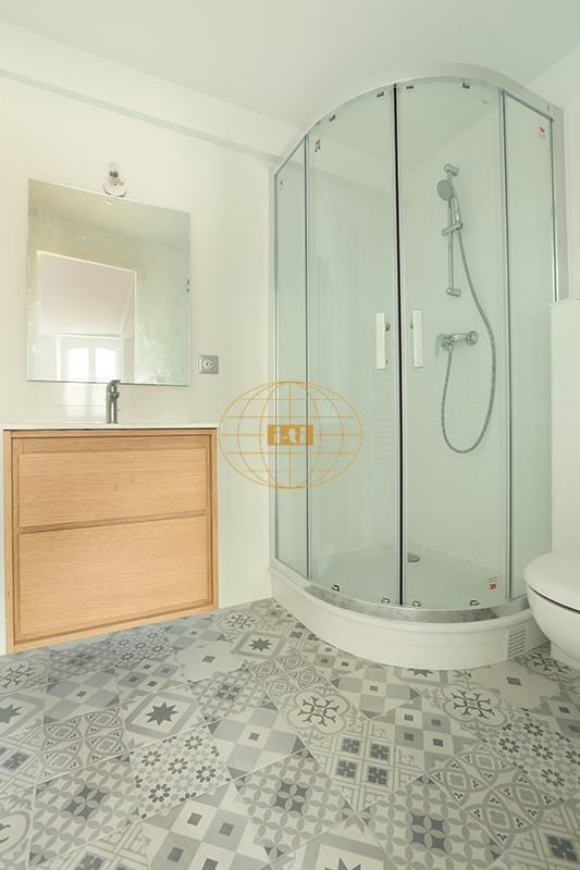 Deluxe sale apartment Paris 1er 495 000€ - Picture 7