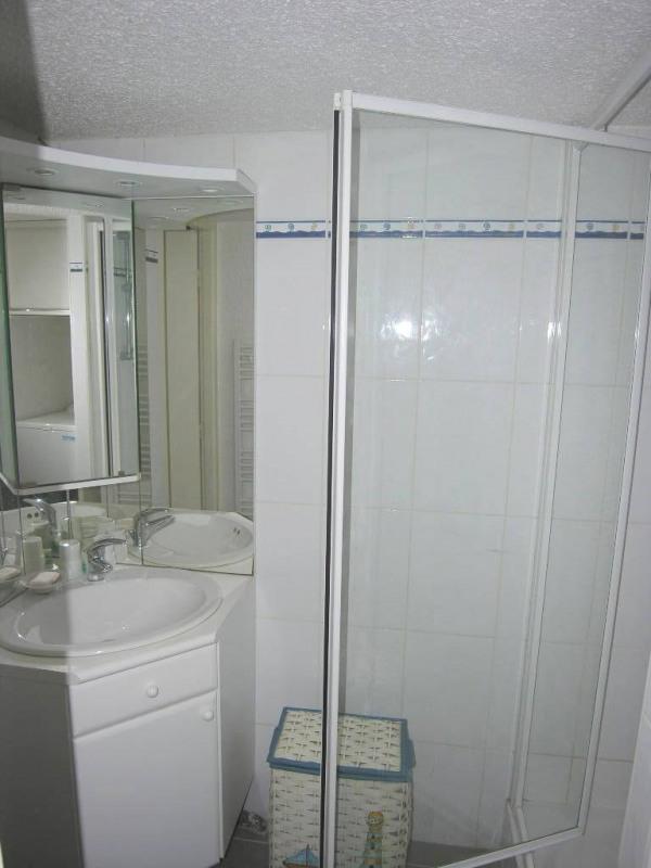 Vermietung von ferienwohnung haus Lacanau-ocean 425€ - Fotografie 8