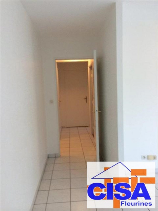 Location appartement Senlis 898€ CC - Photo 9