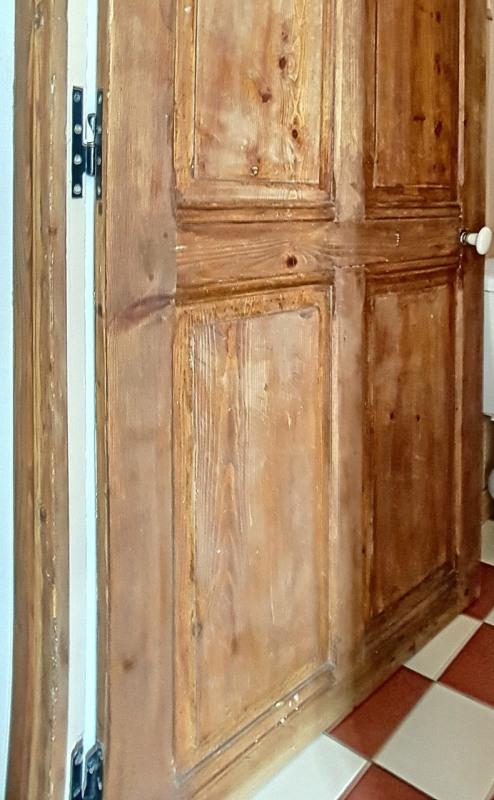 Sale house / villa Villard-bonnot 269000€ - Picture 3