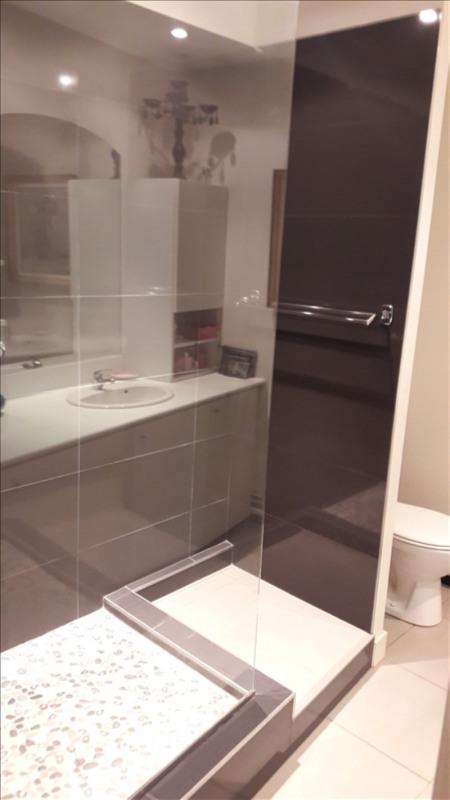 Sale apartment Bordeaux 510000€ - Picture 9