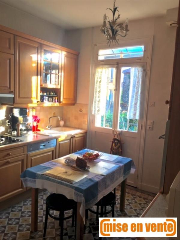 Revenda casa Le perreux sur marne 860000€ - Fotografia 6