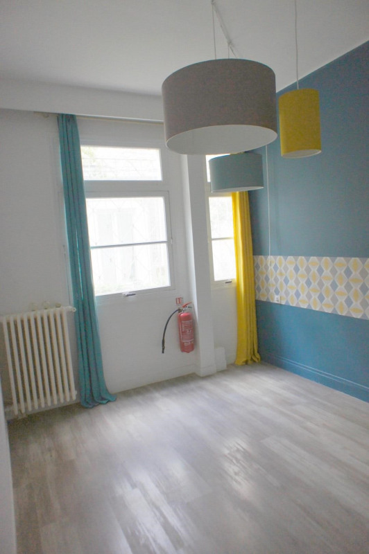 Location boutique Levallois-perret 2 300€ HT/HC - Photo 16