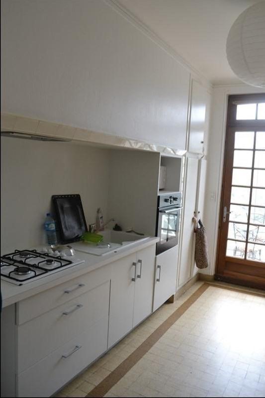 Rental house / villa Albi 749€ CC - Picture 4