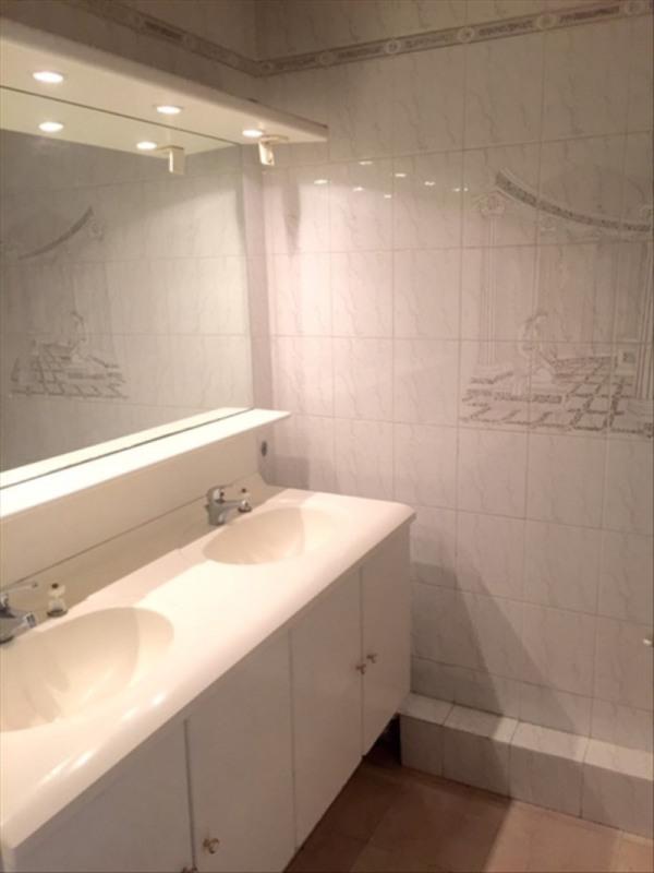 Sale apartment Sarcelles 149500€ - Picture 5