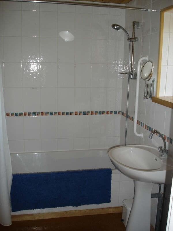 Sale house / villa Laguepie 85000€ - Picture 5
