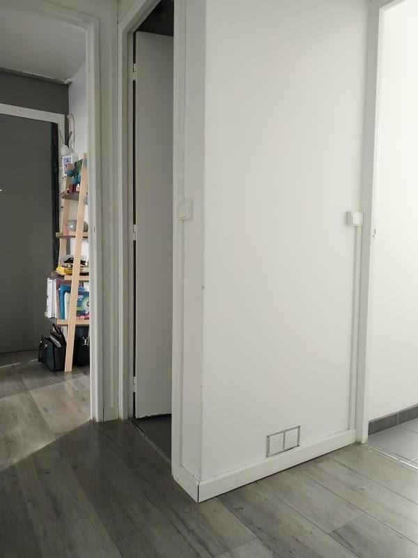 Vente appartement Champigny sur marne 199000€ - Photo 6