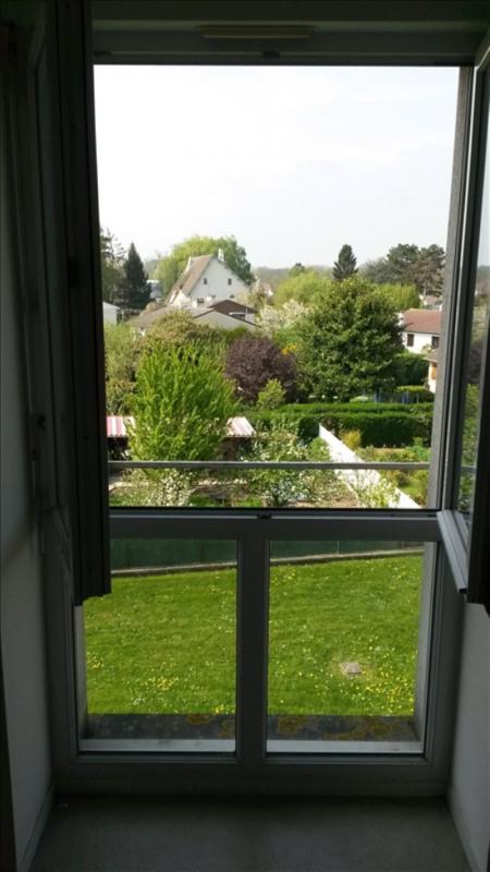 Location appartement St germain sur morin 690€ CC - Photo 7
