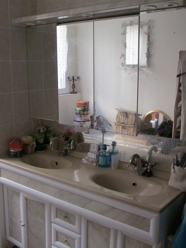 Sale apartment Sete 122 000€ - Picture 5