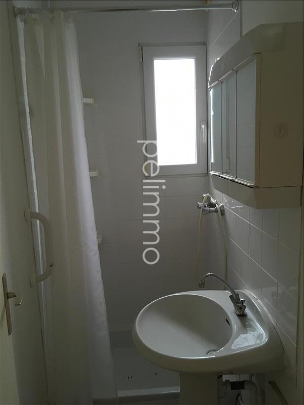 Rental apartment Salon de provence 790€ CC - Picture 10
