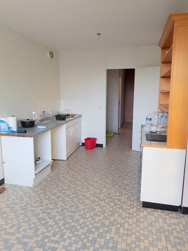 Location appartement Lyon 8ème 990€ CC - Photo 3