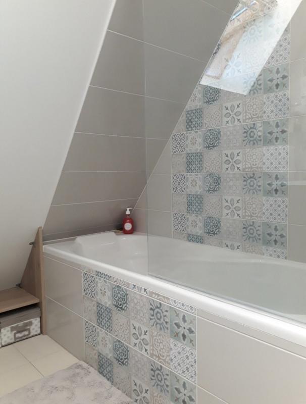 Rental apartment Montlhéry 780€ CC - Picture 7
